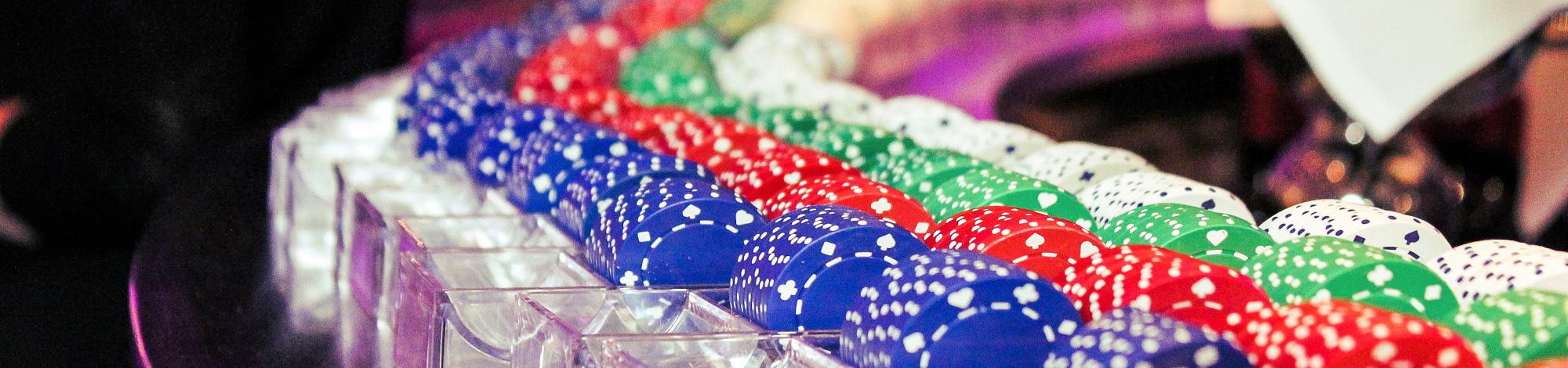 Slider-Casino1-2000x470