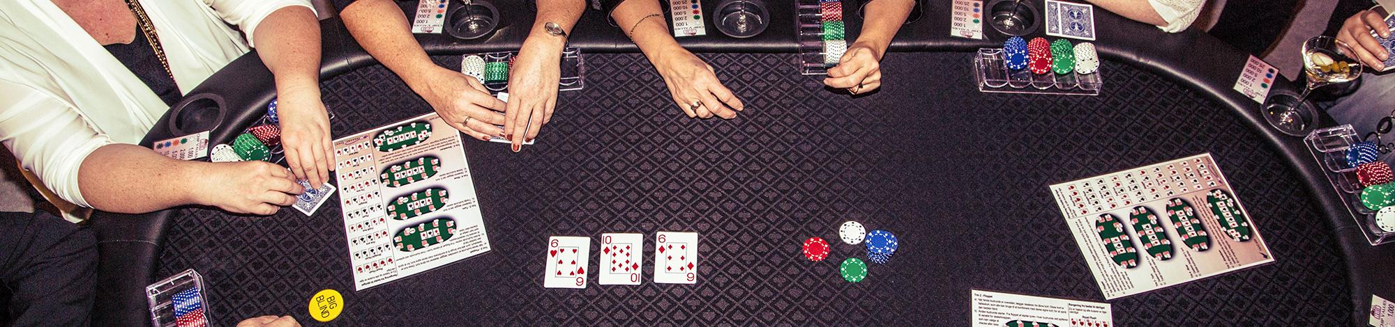 Slider-Casino2-2000x470